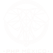 PHP Mexico